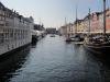 Kopenhagen<br>Bild: Flavian Imlig