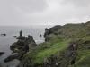 Snæfellsnes-Nationalpark<br>Bild: Flavian Imlig
