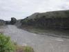 Jökulsárgljúfur-Nationalpark<br>Bild: Flavian Imlig
