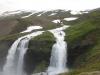 Lágheiði<br>Bild: Flavian Imlig