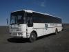 Offroad-Bus<br>Bild: Flavian Imlig
