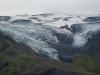 Eyjafjallajökull<br>Bild: Flavian Imlig